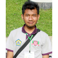 Andry Setyawan - sribulancer