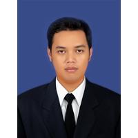 Dheny Setianto Sulawan - sribulancer