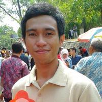 Gigih Erlangga - sribulancer