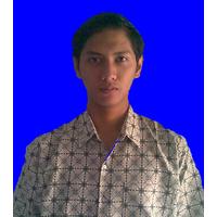 Muhammad Fatchul Hidayat - sribulancer