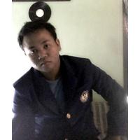 Bayu Iman Nurcahyo - sribulancer
