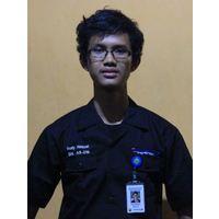 Rudy Hidayat - sribulancer
