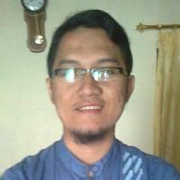 Muhammad Hilmi - sribulancer