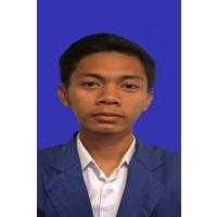 Gias Nashich Fahmi - sribulancer