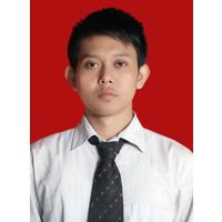 Rony Setyawan - sribulancer