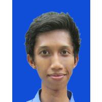 Muhammad Bilal - sribulancer