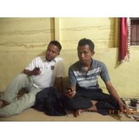 Wahyudi Nugroho - sribulancer