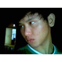 Dwian Rianto - sribulancer