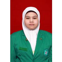 Kusuma Nurul M.A - sribulancer