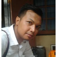 Elang Dwiyanto - sribulancer