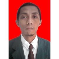Abdul Majid - sribulancer