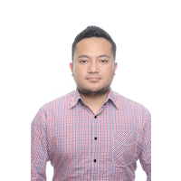 Anggi Ricky Nugraha - sribulancer