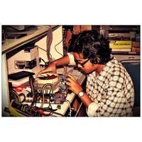 Verydias Aditya - sribulancer