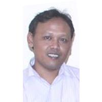 Syaiful Amri - sribulancer
