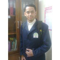 Ryan Taufan H - sribulancer