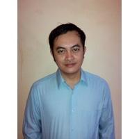 Fachrul Zain - sribulancer