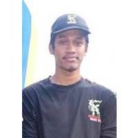 Muhammad Nur Al Afif - sribulancer