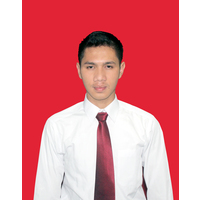 Subhan Firdaus - sribulancer