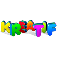 Kreatif Production - sribulancer