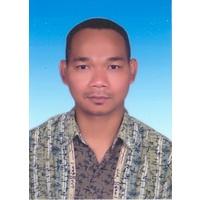 M. Arifin - sribulancer