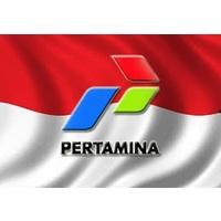 Pertamina Persero - sribulancer
