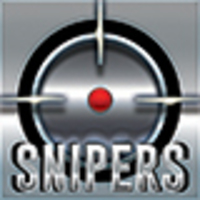 Snipers - sribulancer