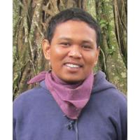 Feri Widiyanto - sribulancer
