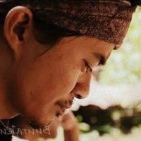 M Harris Kurniawan - sribulancer