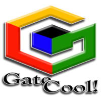Gatecool Enterprises - sribulancer