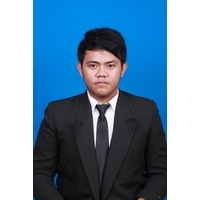 Muhammad Arief - sribulancer