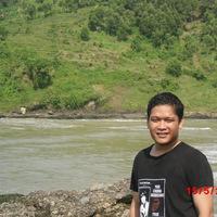 Iwan Indramana - sribulancer
