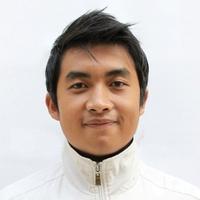 Anugrah R Firdaus - sribulancer