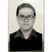 Erwin Wijaya - sribulancer