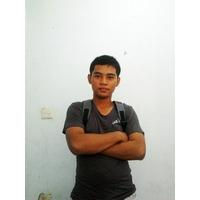 Gesang Kurnia Putra - sribulancer