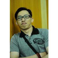 Mario Samuel Siagian - sribulancer