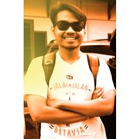 Muhammad Setiawan - sribulancer
