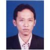 ariady2004 - Sribulancer