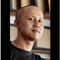 Antoni Putra - sribulancer