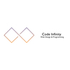 codeinfinity - Sribulancer