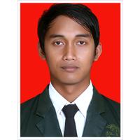 Muhammad Amil Darmaji - sribulancer