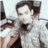 Saeful Alif - sribulancer