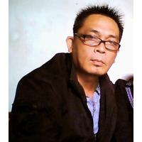 Djoko Sunaryo - sribulancer