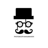 Photobooth Banjarmasin - sribulancer