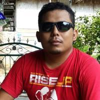 Indra Marto - sribulancer