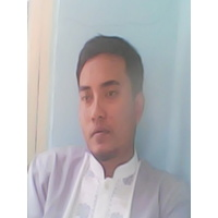 Rahmat Hermansyah - sribulancer