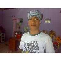 Sukarmin - sribulancer