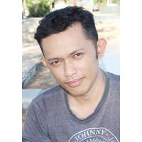Hayatul Habirun - sribulancer