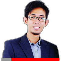 Fariz Rachmana Putra - sribulancer