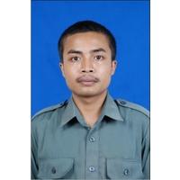 Slamet Irsyahudin - sribulancer