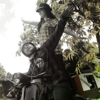 Indra Hermawan - sribulancer
